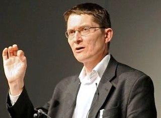 Robert Poole (historian) British historian