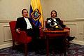 RUEDA DE PRENSA EN EL SALVADOR (16965455009).jpg