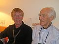 R P Lister and Steve Bucknell 3.jpg