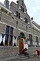 Raadhuis Willemstad P1160056.jpg