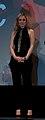 Rachel McAdams, TIFF 2012.jpg