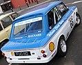 Racing Hillman Imp (1966) (34375470252).jpg