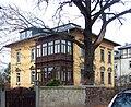 Radebeul Emil-Högg-Str 10.jpg