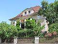 Country house Alban Mannschatz