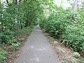 Radweg Diedersdorf - Großbeeren - panoramio.jpg