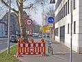 Radwegsperrung-Goettingen-01.jpg