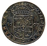 Raha; 4 markkaa - ANT3-375 (musketti.M012-ANT3-375 2).jpg