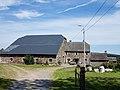 Rahier, site de l'église Saint-Paul et de l'ancienne maison forte 2.jpg