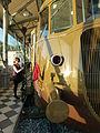 Rahmi Koc Museum 1040724 Nevit.jpg