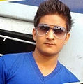 Rahul Pandat g.jpg