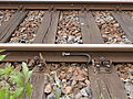 Rail earthing 01.jpg