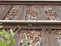 Rail earthing 01.jpg