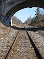 Railway to Halterm (2432445945).jpg