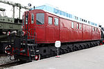 RailwaymuseumSPb-103.jpg