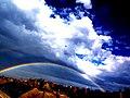Rainbow - panoramio - tibro.vagar.jpg
