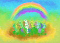 Rainbow flowers.png