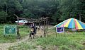 Rainbow gathering thorofare.jpg