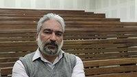 File:Raising Awareness for Wikipedia - Lesson from Punjabi Community.webm