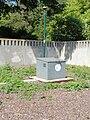 Raismes - Fosse n° 1 des mines de Vicoigne (H).JPG