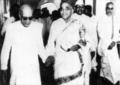 Rajaji with Tanguturi Prakasam.png