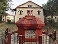 Rajendra Prasad statue.jpg