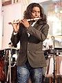 Rajesh Cherthala.jpg