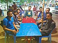 Rajshahi Wikipedia Meetup, April 2018.jpg