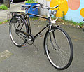 Raleigh tourist rod-brake, ca. 1980-01.jpg