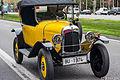 Rally BCN-Sitges 2014 (13521813763).jpg