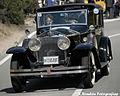 Rally BCN - Sitges (6973845771).jpg