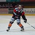 Ralph Stalder, Lausanne Hockey Club - HC Sierre, 20.10.2010-2.jpg