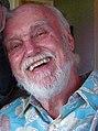 Ram Dass.jpg