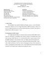 Randolph County Board of Health Minutes, 01-11-2016.pdf