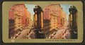 Randolph Street Bridge, eastward, Chicago, Ill, from Robert N. Dennis collection of stereoscopic views 3.png