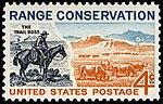 Range Conservation 4c 1961 issue U.S. stamp.jpg