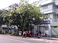 Rani Birla Girls' College Admission Queue - Kolkata 2011-06-10 00375.jpg