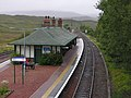 Rannoch Station looking north - geograph.org.uk - 923438.jpg