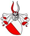 Rantzau-Wappen2.png