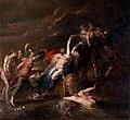 Rape of Proserpine (after Peter Paul Rubens) by Willem van Herp.jpg