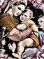 Raphael Madonna D (63485305).jpeg