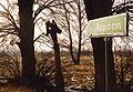 Rapocin (2.3.1993) in Poland.jpg