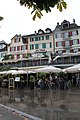 Rapperswil , Switzerland - panoramio (99).jpg