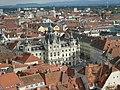 Rathaus - panoramio (82).jpg