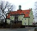 Rathaus Gröditz 1.jpg