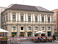 Rathausplatz 8 (Augsburg).JPG