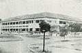 Ratnaningsih Dormitories Gondokusuman Yogyakarta, Kota Jogjakarta 200 Tahun, plate after page 104.jpg