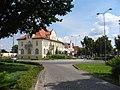 Ratusz - panoramio (8).jpg