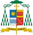 Ravasi.arcivescovo.png