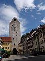 Ravensburg-031.jpg