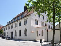 Ravensburg Spital 2013 img03.jpg